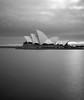 SOP_02 (beninfreo) Tags: blackandwhite sydney australia sydneyoperahouse canoneos40d bw30nd