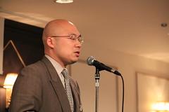 Alumni Reunion, Class of 1989, Hirosaki Highschool (shinyai) Tags: reunion highschool aomori hirosaki alumni   eyefi