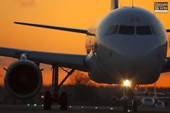 G-EZEO - 2249 - Easyjet - A319-111 - Luton - 061216 - Steven Gray - CRW_1782
