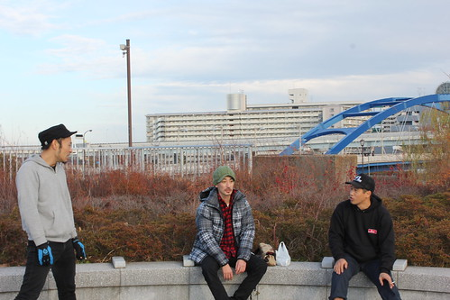 20110103 汐入