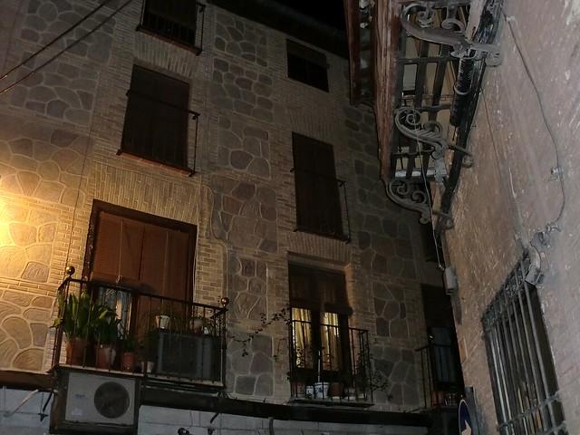 Street, Toledo 02