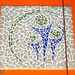 Mosaic Logo YPC