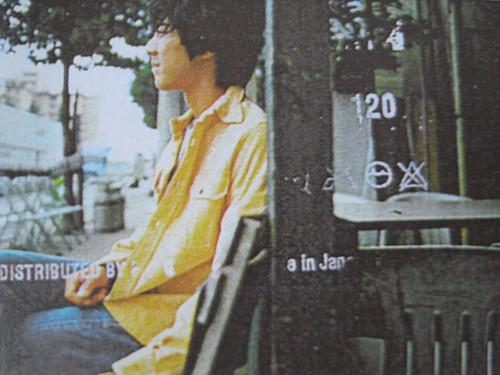 山崎まさよし 画像25
