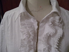 Closeup_pleated_front_unironed