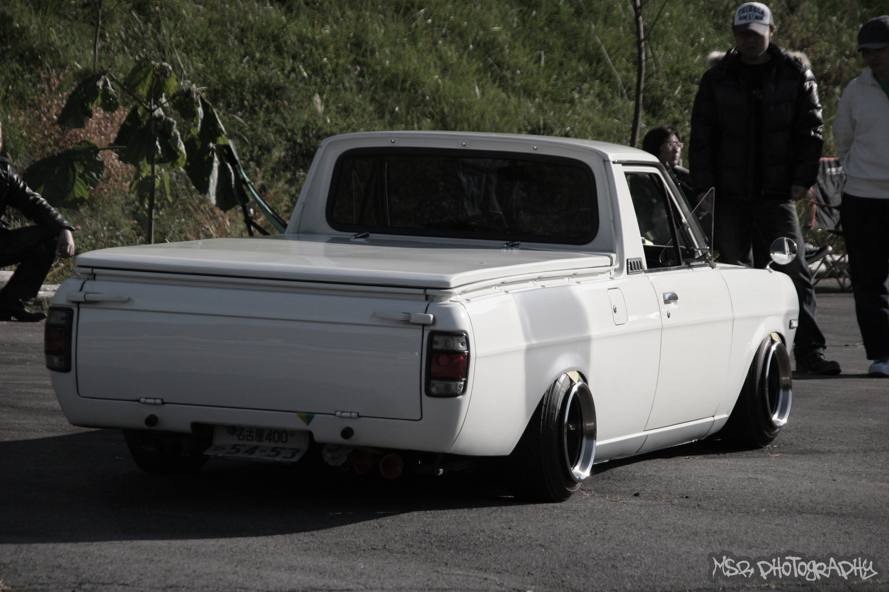 B B C furthermore Bb likewise  in addition Nissan Body Isuzu Engine in addition Nissan. on nissan 1400 bakkie