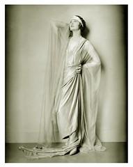 hedda hopper 1920s