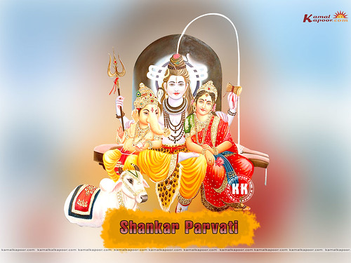 wallpaper god shiv. God Shivji wallpapers, God