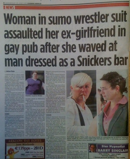sumo-headline