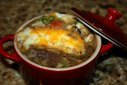 Shepards pie 002.JPG