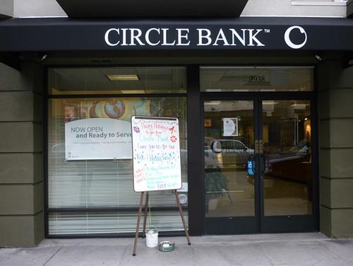 circlebank06