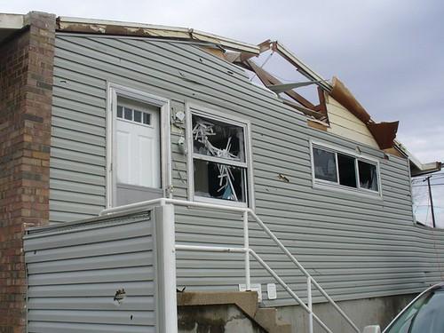 Dec 31, 2010 Tornado 19