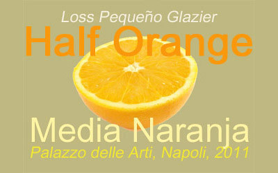 middle_orange_palazzo_400