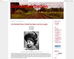 gleisbauarbeiten-blog