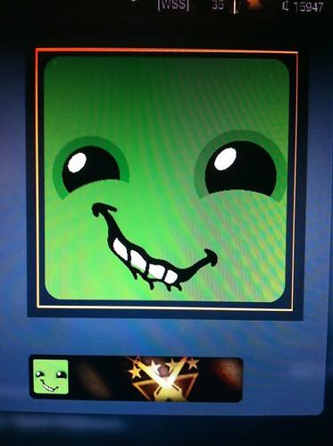 Black Ops Emblems