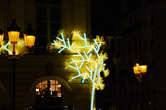 Paris illuminations de Nol Place Vendme 5 (paspog) Tags: paris france illuminations placevendme fiatlux festivelights