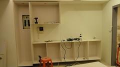 20110111-餐櫃