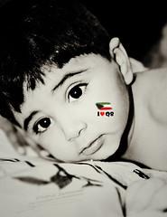 (NOUF ALHADI ) Tags: