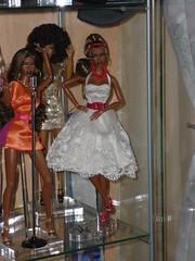 Adelista hasta la muerteeee!!!!!! (bastet_870) Tags: fashion deep soul sound advice adele royalty brilliance