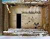 (Old Irving Brawler) Tags: chicago de rebel graffiti yme mole mul abk amuse kwt