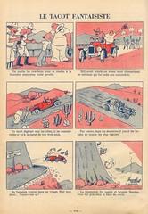 aventures de bill p18