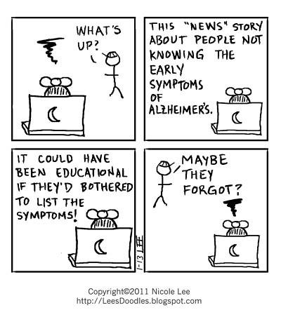2011_01_13_Alzheimers