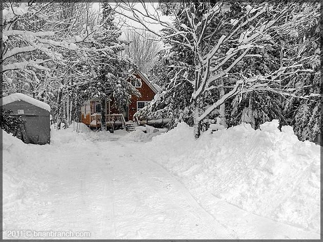 P1130567_saulnier_rd_snow copy