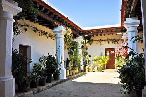 En Oaxaca (57)