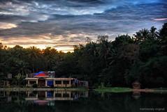 dapdap lagoon (marbleplaty) Tags: nikon philippines january bicol naga daraga legazpi albay 2011 d80 dapdap marbleplaty paoloarroyo