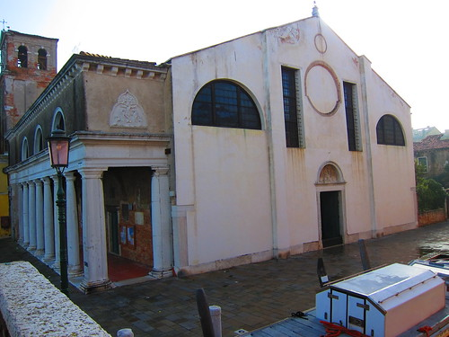 Sant' Eufemia