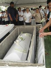 cvf_funeral_1c13