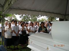 cvf_funeral_1b_(116)
