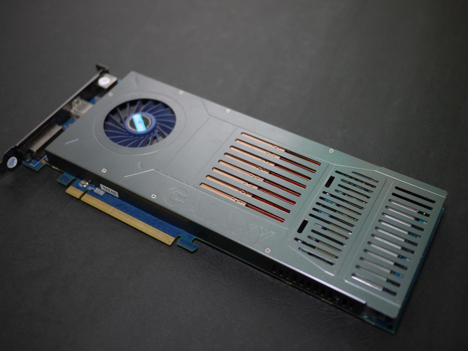 P1110094