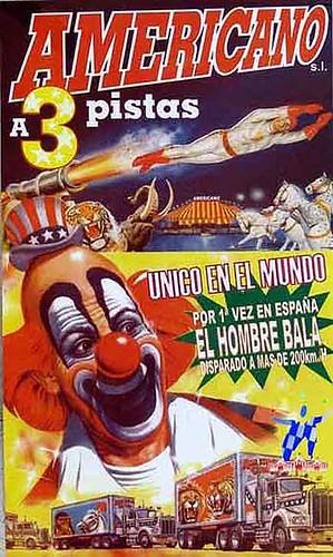 018-Circo Americano-sin fecha-www.amigosdelcirco.com