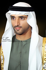 (Sultan alSultan ) Tags: uae