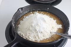 one-pan-skillet-cookie-4