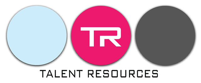Talent Resources, Social Media Lodge, Sundance 2011