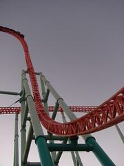 jaguar roller coaster - photo #38