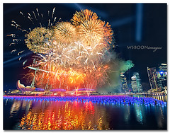 NY Fireworks 2011 @ Singapore Manira Bay_1818 (wsboon) Tags: park light sky urban skyline night marina river nikon singapore fireworks newyear nightshoot tamron countdown singaporeriver marinabay 2011 singaporenight singaporescene d700 singaporenightscene marinasands tamron1024 singaporenightlight mygearandmepremium mygearandmebronze mygearandmesilver mygearandmegold mygearandmeplatinum newyear2011