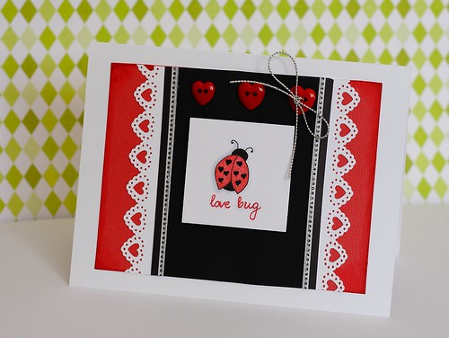 Valentine's day cards 201118