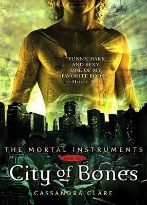 city_of_bones[1]