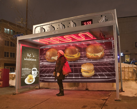 oven-bus-stop