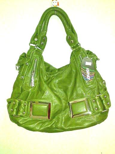 001b50bfa568 210120111011 (dejava-store) Tags  china fashion bag hongkong guess super  korea gucci