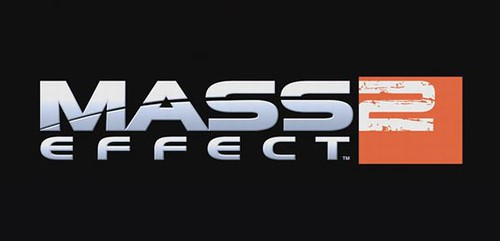 mass-effect-2-post-thumbnail