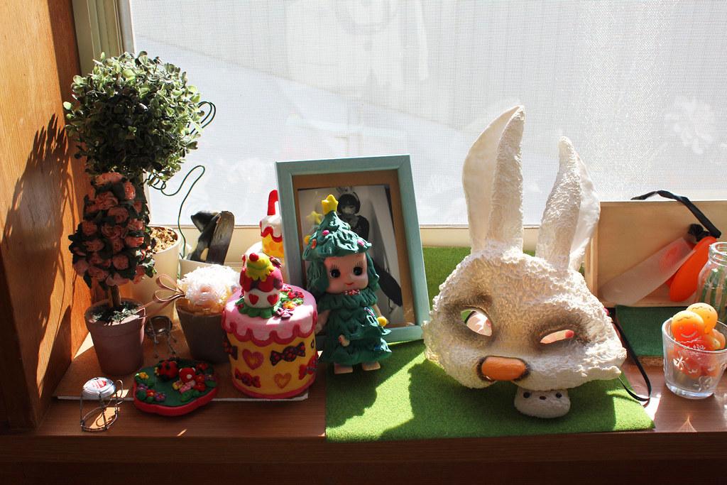 The Rabbit Hole Language Cafe (1)