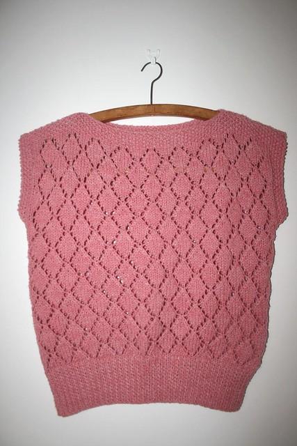 Rasberry jumper 003