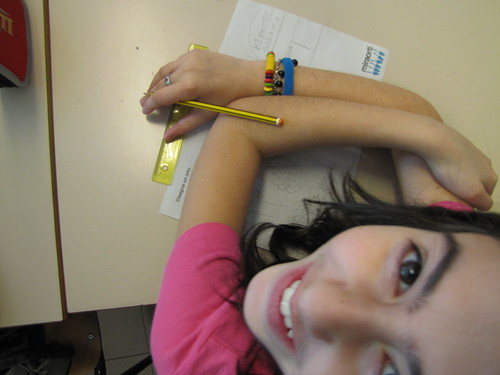 Scuole elementari gennaio 2011 88