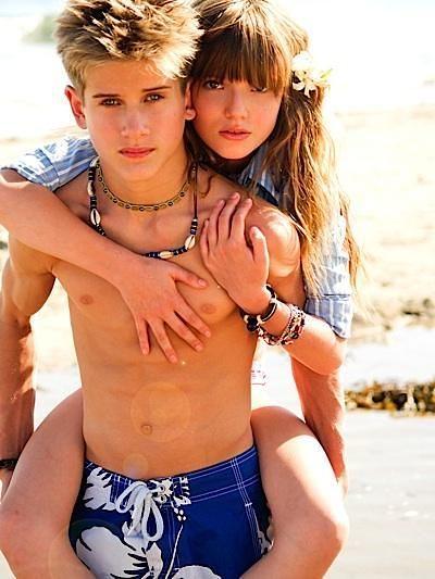 Young girls beach teen boys and girls lust sex