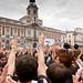 El movimiento 15-M: Indignados (Informe Semanal 21 mayo 2011)