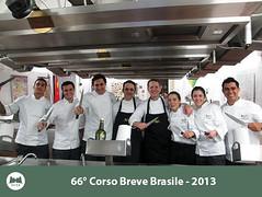 66-corso-breve-cucina-italiana-2013