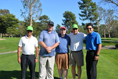 13618543614 61611bb217 - Avasant Foundation Golf For Impact 2014